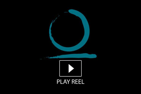 PLAY-PAL-REEL-1